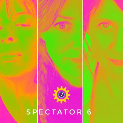 Profile Image: Spectator 6