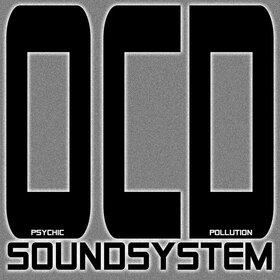 LISTENING PARTY FOR OCD SOUNDSYSTEM: Psychic Pollution @ secret Jun 1 2021 - Oct 16th @ secret