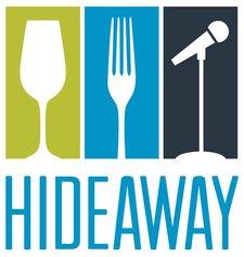 Profile Image: Hideaway Café