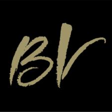 Profile Image: Ballet Victoria
