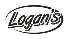 Profile Image: Logan's Pub