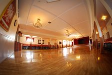 Profile Image: White Eagle Polish Hall