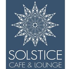 Profile Image: The Solstice Cafe & Lounge
