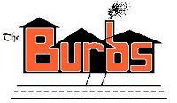 Profile Image: The Burbs