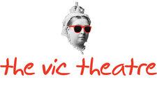Profile Image: Vic Theatre
