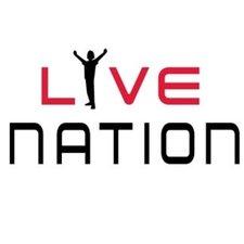 Profile Image: Live Nation