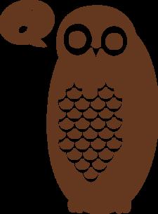 Profile Image: Copper Owl