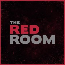 Profile Image: The Red Room