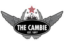 Profile Image: The Cambie at the  Esquimalt Inn