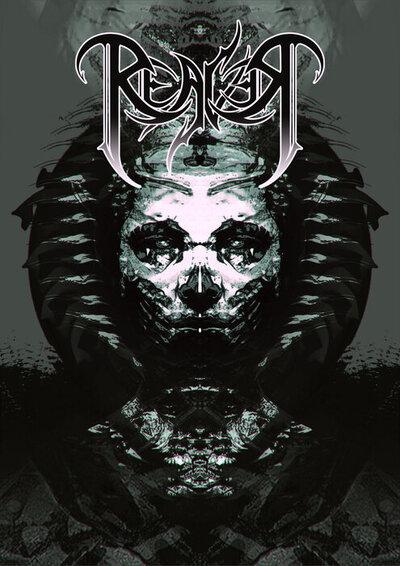 Profile Image: Reaver