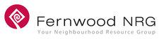 Profile Image: Fernwood (NRG) Community Centre