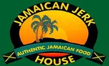 Profile Image: Jamaican Jerk House