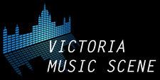 Profile Image: Victoria Music Scene