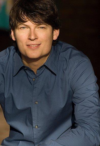 Profile Image: Aaron Wood