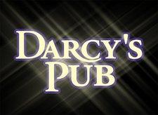 Profile Image: Darcy's Pub
