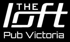 Profile Image: The Loft (Victoria)