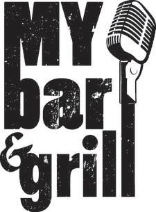Profile Image: My Bar and Grill
