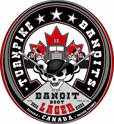 Profile Image: The Turnpike Bandits