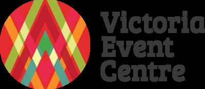 Profile Image: Victoria Event Centre