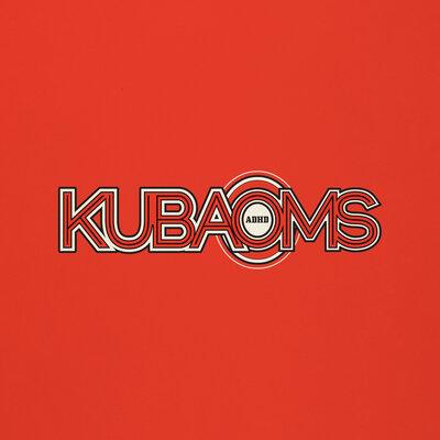 Profile Image: Kuba Oms