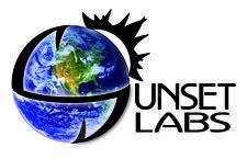 Profile Image: Sunset Labs