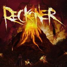 Profile Image: RECKONER