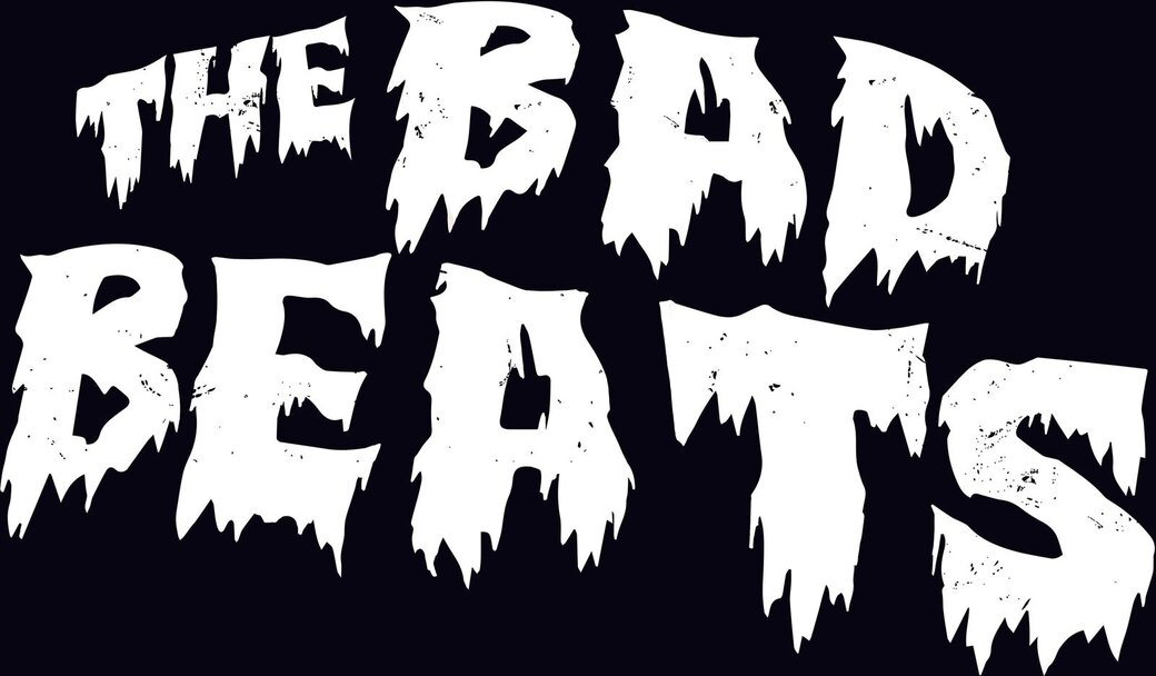 Profile Image: The Bad Beats