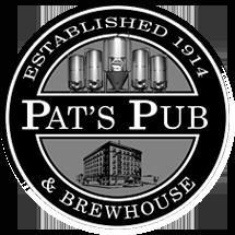 Profile Image: Pat's Pub