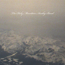 Profile Image: The Holy Mountain Analog Band