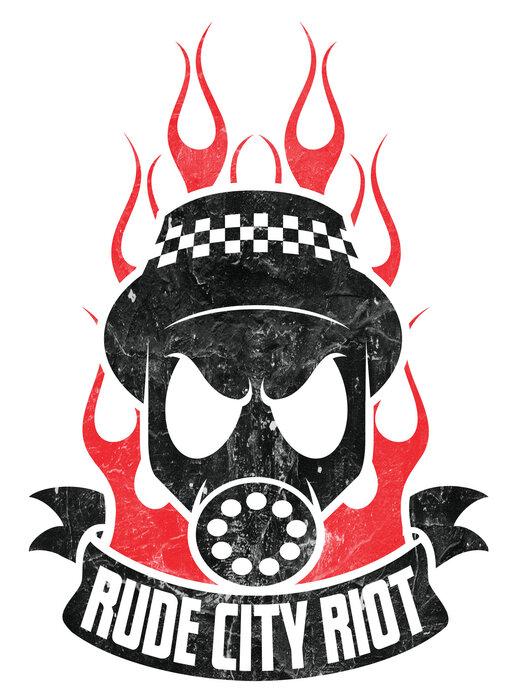 Profile Image: Rude City Riot