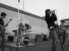 Profile Image: The Uplift Mofo Party Band
