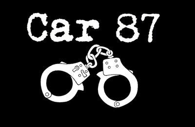Profile Image: Car 87
