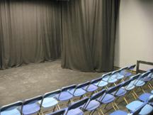 Profile Image: Intrepid Theatre Club