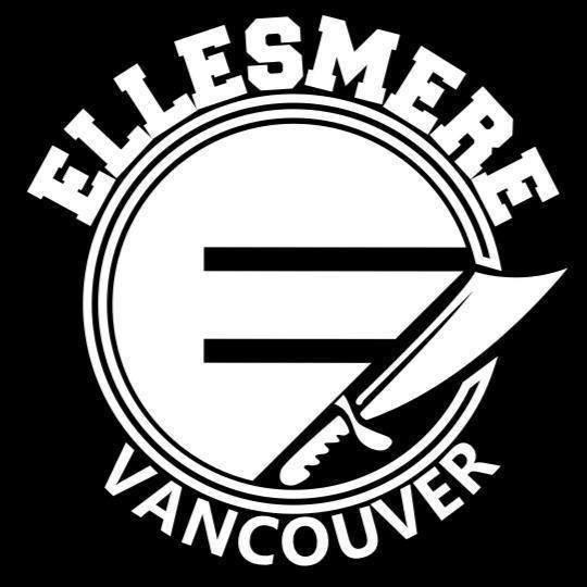 Profile Image: Ellesmere
