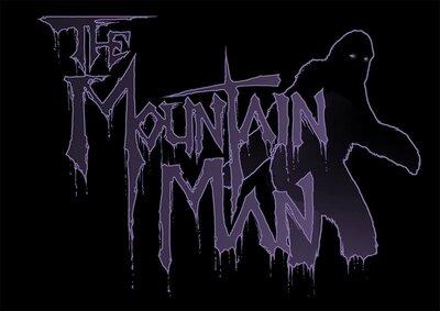 Profile Image: The Mountain Man