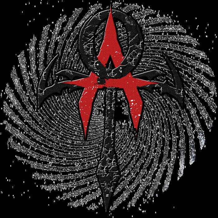 Profile Image: anarcheon