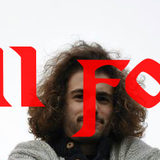 Profile Image: Still Fools