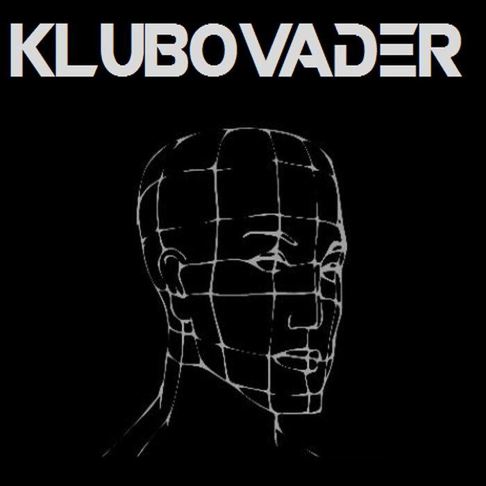Profile Image: KLUBOVADER