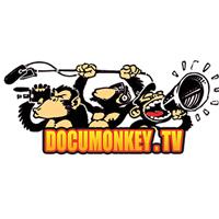 Profile Image: Live Concert Video / EPK - DocumonkeyTV