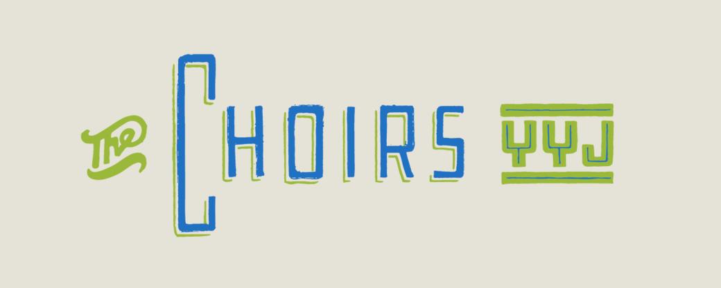 Profile Image: The Choir