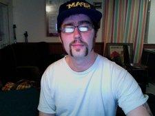 "Profile Image: joel Fernandes  ""joel"""