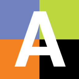 Profile Image: Art Gallery Of Greater Victoria