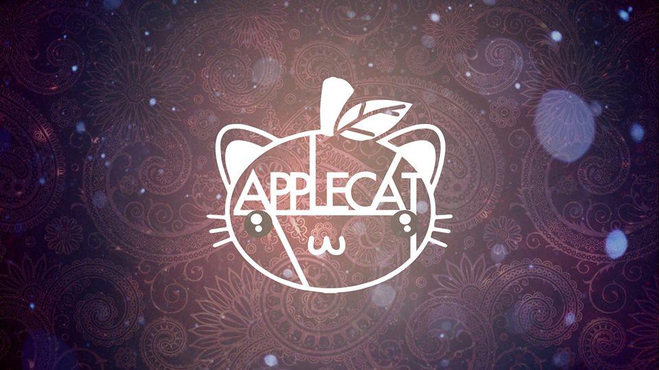 Profile Image: Applecat
