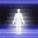 Profile Image: Audio Osmosis