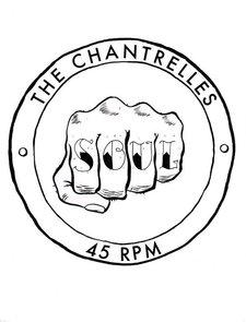 Profile Image: The Chantrelles