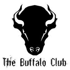 Profile Image: Buffalo Club