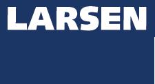 Profile Image: Larsen Music