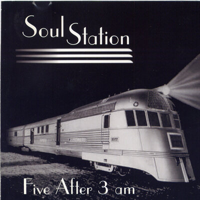 Profile Image: Soul Station