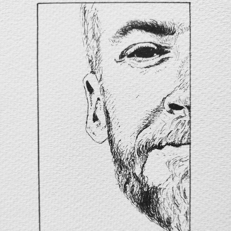 Profile Image: Adam Bartosik
