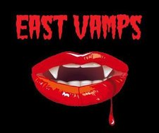 Profile Image: East Vamps